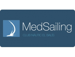 MedSailing Meeting