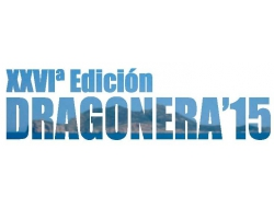 XXVI Regata Dragonera